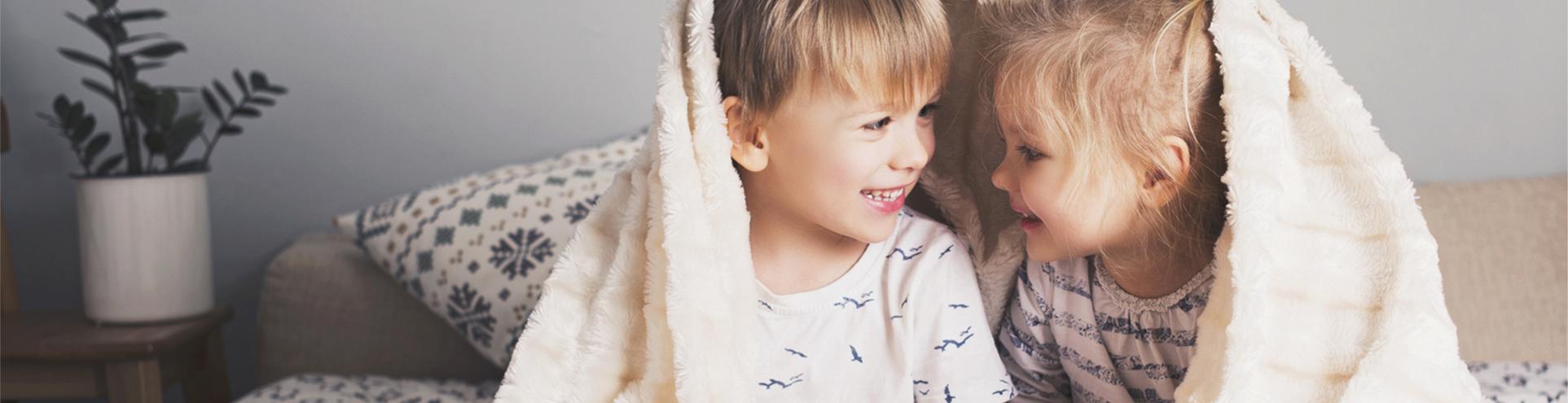 Alergia pokarmowa dzieci z AZS