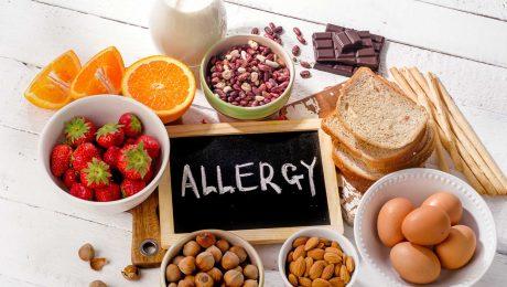 Alergia a nietolerancja pokarmowa – czym się różnią?
