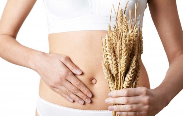 Uczulenie na gluten – objawy, przyczyny i dieta