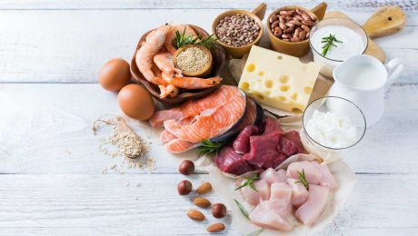 Co wywołuje atopowe zapalenie skóry – alergeny