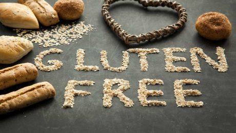 Dieta bezglutenowa a alergia pokarmowa