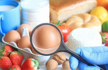 Dieta eliminacyjna (hipoalergiczna) – kluczowe zasady