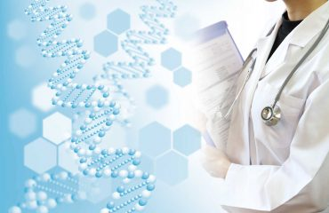 Leczenie biologiczne – zalety i wady